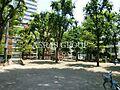 大井中央公園 ...