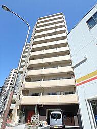 大山駅 13.9万円