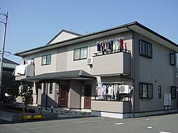 ハイステージ江島B