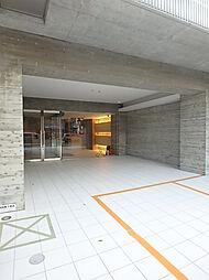 福岡県福岡市南区玉川町の賃貸マンションの外観