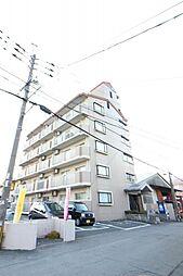 南久留米駅 4.2万円
