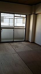 福祥ビル[205号室]の外観