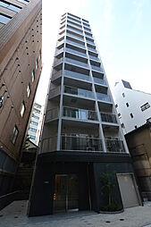 東京メトロ半蔵門線 九段下駅 徒歩9分の賃貸マンション