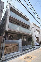 大宮駅 7.6万円