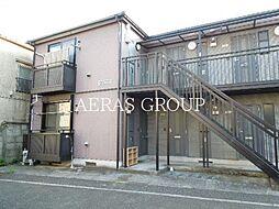 赤羽岩淵駅 6.7万円