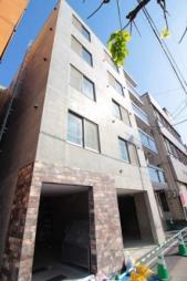 札幌市営東西線 菊水駅 徒歩7分の賃貸マンション