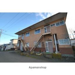 釧路駅 2.0万円