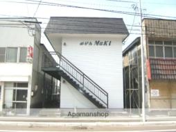 東室蘭駅 2.9万円