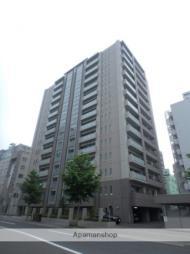 プレミスト円山表参道