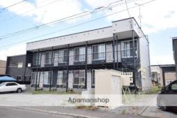 旭川駅 2.4万円