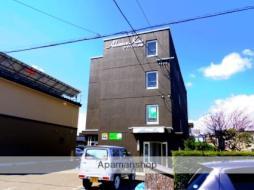 帯広駅 2.5万円