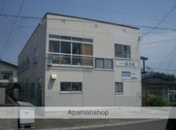 弘前駅 1.9万円