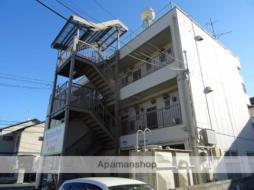 卸町駅 2.8万円
