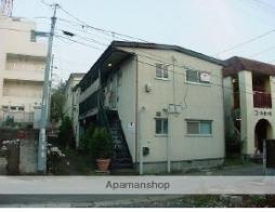 東照宮駅 1.5万円