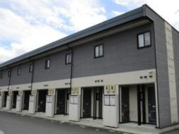 西米沢駅 3.9万円