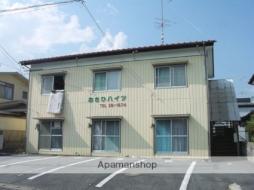 湯本駅 2.4万円