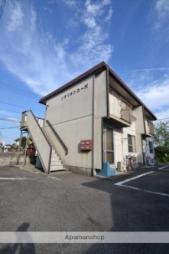 西那須野駅 2.5万円