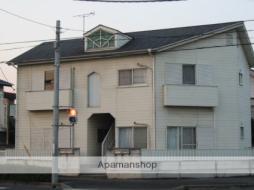 野州山辺駅 2.5万円