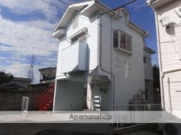 小俣駅 1.6万円