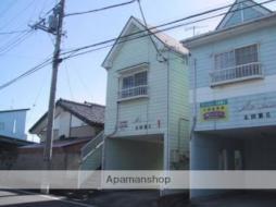 太田駅 2.3万円