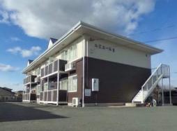 上州新屋駅 4.3万円