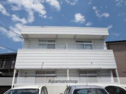 西桐生駅 2.0万円