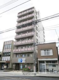 東飯能駅 3.3万円