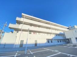 河辺駅 2.4万円