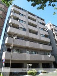 東京メトロ東西線 葛西駅 徒歩5分の賃貸マンション
