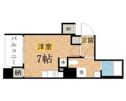八王子駅 8.3万円