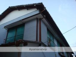 高津駅 3.0万円