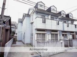 高岡駅駅 2.2万円
