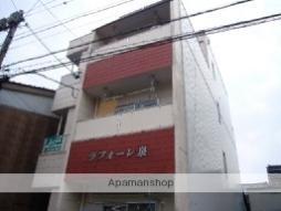 荒町駅 2.3万円