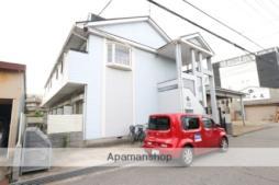 押野駅 2.6万円