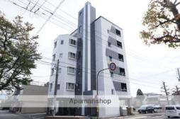 新福井駅 2.1万円