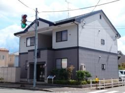 花堂駅 4.1万円