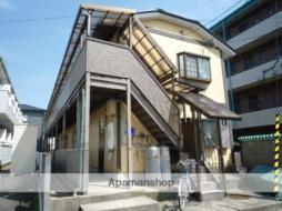敦賀駅 3.5万円