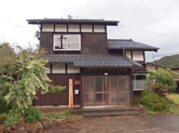東美浜駅 4.5万円