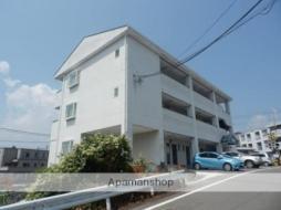 月江寺駅 3.6万円