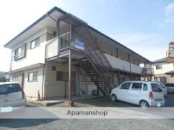 河口湖駅 3.8万円