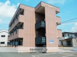 河口湖駅 3.3万円