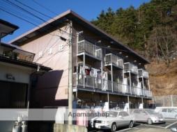 富士急ハイランド駅 2.9万円