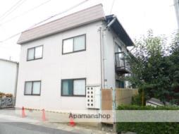 市役所前駅 2.2万円