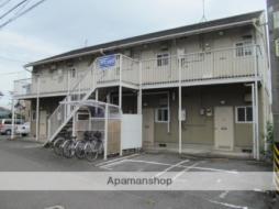 垂井駅 2.7万円