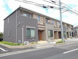 可児駅 5.3万円