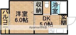 井崎 2.5万円