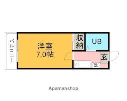 刈谷駅 2.9万円