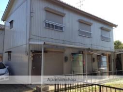 尾張森岡駅 3.8万円