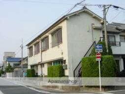 森下駅 1.8万円