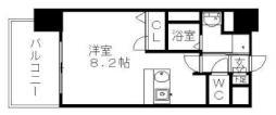 名古屋駅 5.3万円